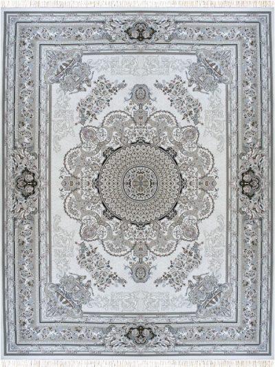 Felora persian desing carpet