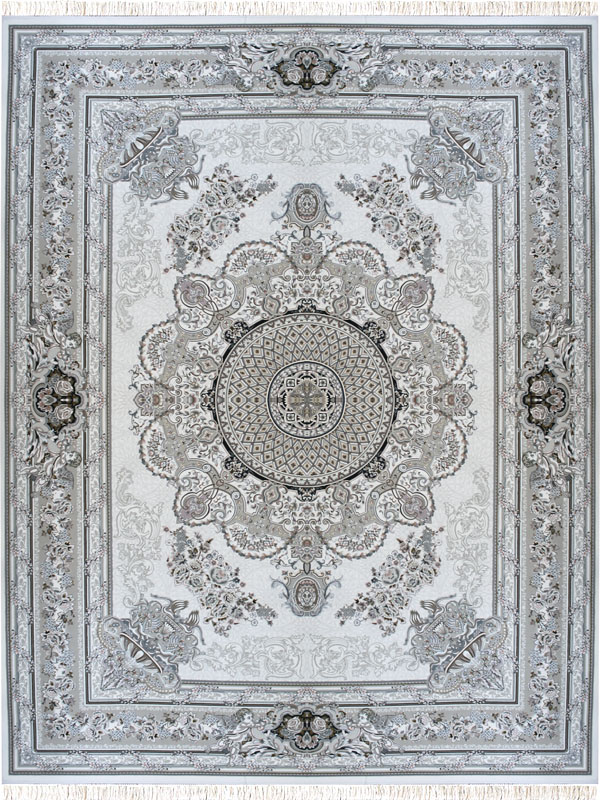 Felora persian desing carpet